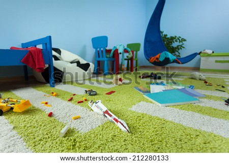 Messy Kids Room Before And After messy kids room stock images, royalty-free images & vectors