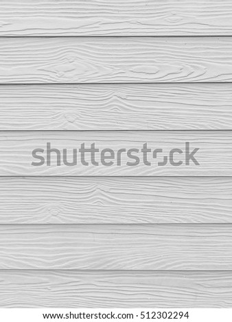Horizontal wood wall texture and background