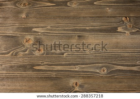 Horizontal wooden background color birchwood