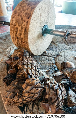 Grinding Stones Stock Images Royalty Free Images