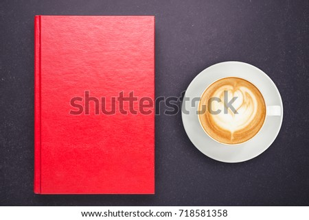 Latte Stone Stock Images Royalty Free Images Amp Vectors