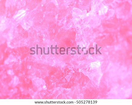 Hot pink marble background crystal texture stock photo royalty free hot pink marble background crystal texture abstract design voltagebd Image collections