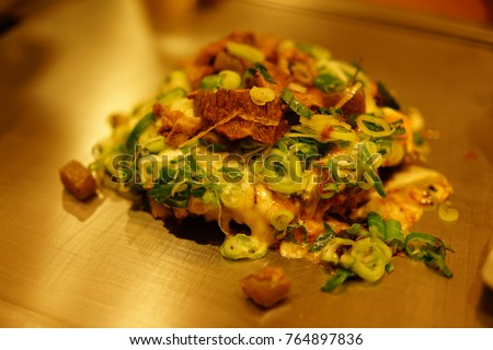https://thumb1.shutterstock.com/display_pic_with_logo/167494286/764897836/stock-photo-hot-plate-in-a-restaurant-764897836.jpg