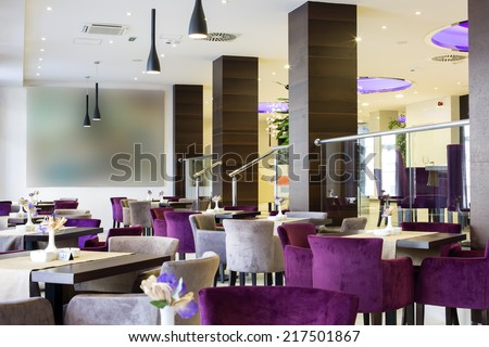 hotel lobby stock images, royalty-free images & vectors | shutterstock