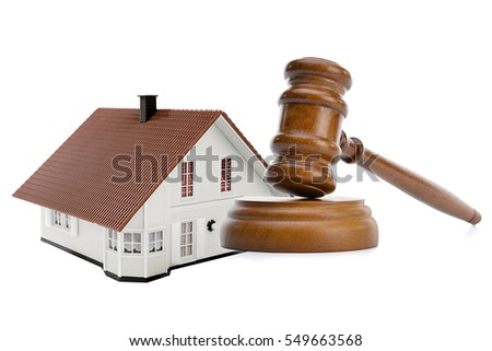 House Auction