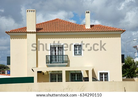 House Facades house facade stock images, royalty-free images & vectors