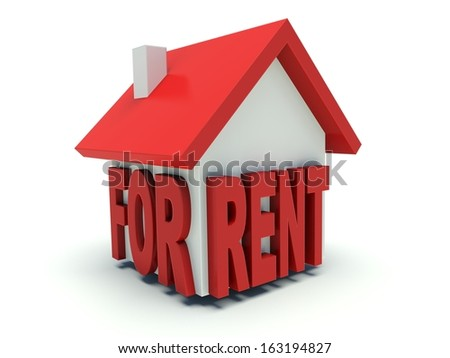 Renting Shared Accommodation