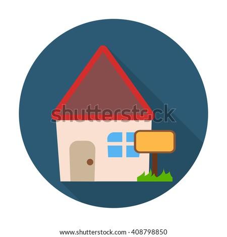 House icon. House icon bitmap. House icon simple. House icon app. House icon web. House icon logo. House icon sign. House icon ui. House icon flat. House icon jpg.House icon art.House icon draw.House. - stock photo
