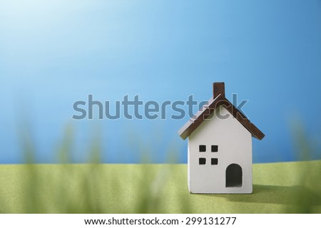 House images
