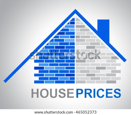 House Prices Meaning Apartment Household And Houses