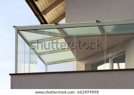 Glass Roof Stock Images, Royalty-Free Images & Vectors | Shutterstock