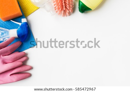 Cleanliness Stock Images Royalty Free Images Amp Vectors
