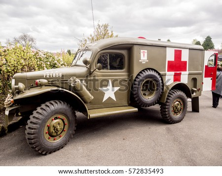 Colonial West Chevrolet >> 1940 Stock Images, Royalty-Free Images & Vectors