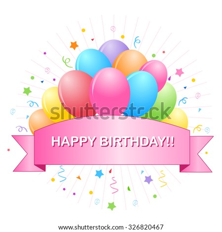 Hppy Stock Photos, Royalty-Free Images & Vectors - Shutterstock