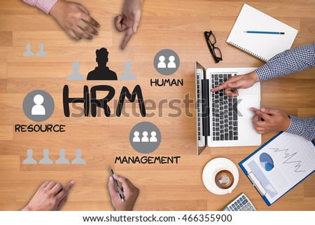 Human resources specialists are responsible for recruiting, screening, interviewing and placing workers. They may also handle employee relations, payroll, benefits, and training. Human resources managers plan, direct and coordinate the administrative functions of an organization.