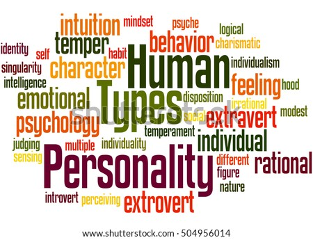 Image result for Personality types in debt collection