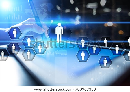 the effect of technology on human resource recruitment It aims at identifying and evaluating opinions, knowledge, attributes and findings of various studies that have been carried out in the area of determining the effects of information communication technology on human resource management in organizations.