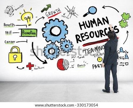 human resources task 1 v2 Bsbpmg515 – assessment task 2 (project): managing project human resources task 1: plan human resources 11 provide a team skills matrix for your project team including the legend for the resources (first row) and the rating method.