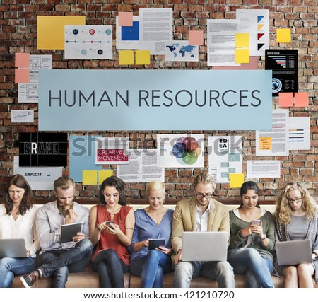 the human resources profession map was This training will prepare participants and equip them to master the key competencies of human resources jobs and position them for opportunities in the profession.