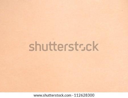 human skin background (series) - stock photo