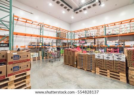 Can I Store Vinegar In Food Safe Plastic