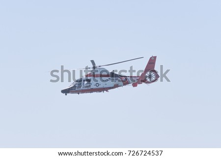 H-65 Stock Images, Royalty-Free Images & Vectors | Shutterstock on ah-64 apache, uh-72a, ch-53e super stallion, eurocopter ec 135, eurocopter ec145, united states coast guard, eurocopter ec 155, agustawestland aw139, bell eagle eye, lockheed hc-130, sikorsky s-76, eurocopter x3, sikorsky hh-60 jayhawk, eurocopter dauphin, hh-60 pave hawk, agusta a109, kc-135 stratotanker, ch-47 chinook, uh-1 iroquois,