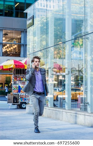 stock-photo-hurry-up-young-businessman-w