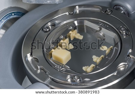 Dental Lab Stock Images Royalty Free Images Amp Vectors