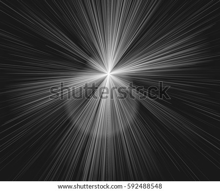 concept of interstellar travel or intergalactic travel