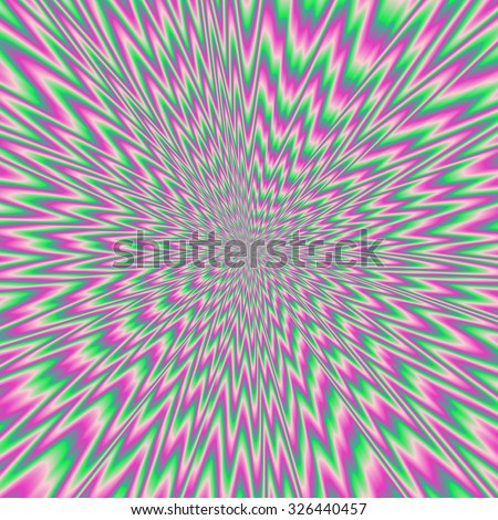 Hypnotize Stock Photos Royalty Free Images Amp Vectors