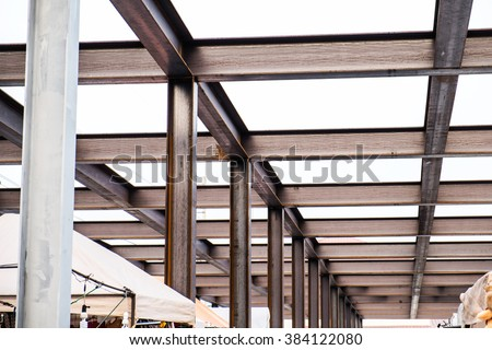 Beam Stock Photos Royalty Free Images Amp Vectors