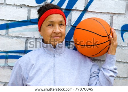 I really love this game - stock photo