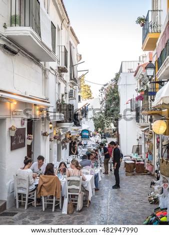 dating sites Ibiza