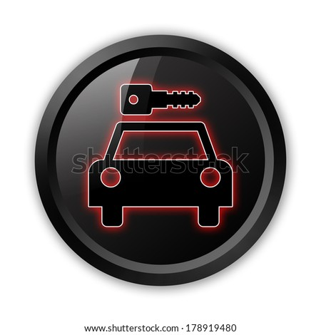 police icon grey isolated on white stock illustration 19585840 shutterstock. Black Bedroom Furniture Sets. Home Design Ideas