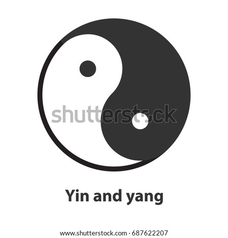 Daoism Stock Images Royalty Free Images Amp Vectors