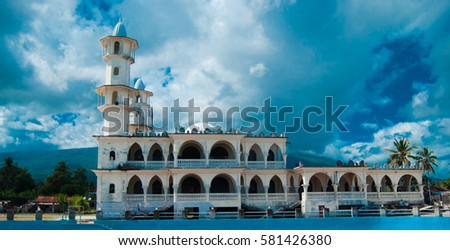 Comoros Stock Images Royalty Free Images Amp Vectors