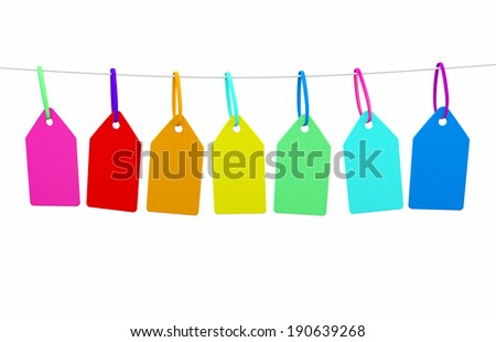 Ideal for a web banner ad representing a sale or new summer event - stock photo