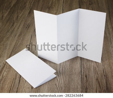 Identity paper
