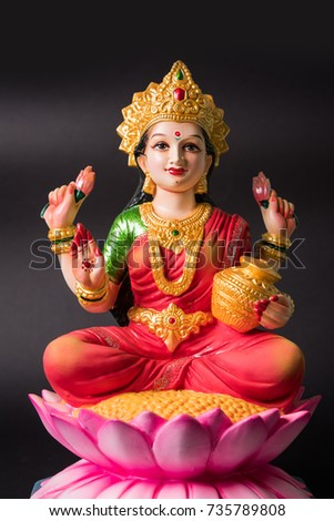 prosperity hindu single men Information and translations of prosperity in the most comprehensive dictionary definitions resource on the  that which comes about when men believe in other men 3.