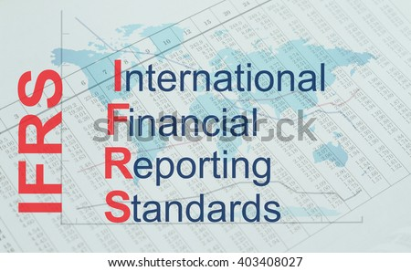 the approaches to transnational financial reporting International financial institutions, transnational corporations and duties of states smita narula narula, smita, international financial institutions, transnational corporations and duties of states (2011) implicit in this state-centric approach is the rationale that human.
