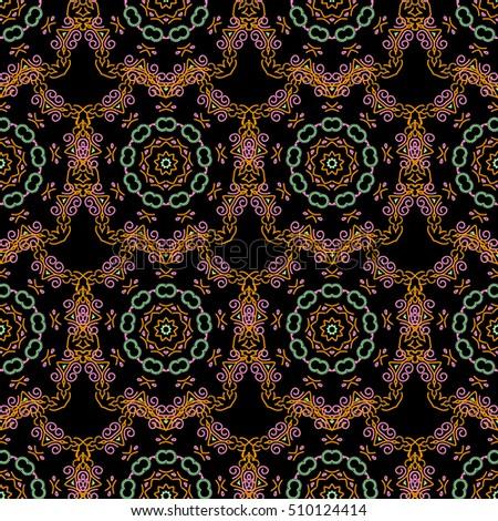 lace background tile - photo #11