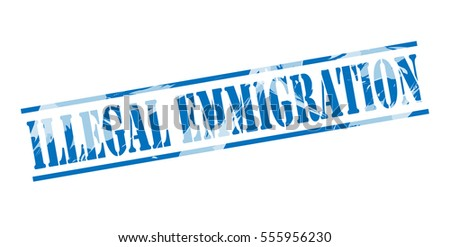 Image result for illegal emmigrants