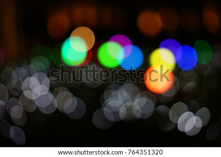 https://thumb1.shutterstock.com/display_pic_with_logo/167494286/764351320/stock-photo-illumination-at-a-city-night-764351320.jpg
