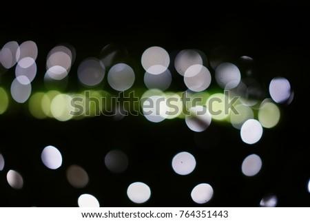 https://thumb1.shutterstock.com/display_pic_with_logo/167494286/764351443/stock-photo-illumination-at-a-city-night-764351443.jpg