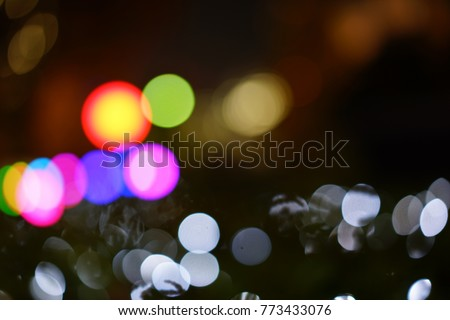 https://thumb1.shutterstock.com/display_pic_with_logo/167494286/773433076/stock-photo-illumination-in-tokyo-773433076.jpg