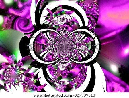 illustration background graphic design abstract
