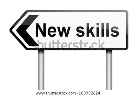 Learning New Skills Stock Photos, Images, & Pictures. Decoration Signs. Pig Signs. Hazardous Substance Signs Of Stroke. Urgent Signs. Libra Scorpio Signs Of Stroke. Status Signs Of Stroke. Hemiplegic Migraine Signs Of Stroke. Spread Signs