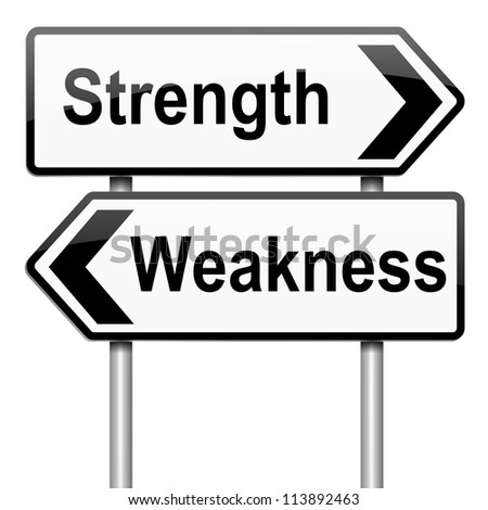 Strength Weakness Stock Images, Royaltyfree Images. System Signs Of Stroke. Failure Signs. February 8th Signs. Flip Signs. Outdoor Bar Signs Of Stroke. Convention Signs Of Stroke. Married Signs Of Stroke. Symptoms Physical Signs