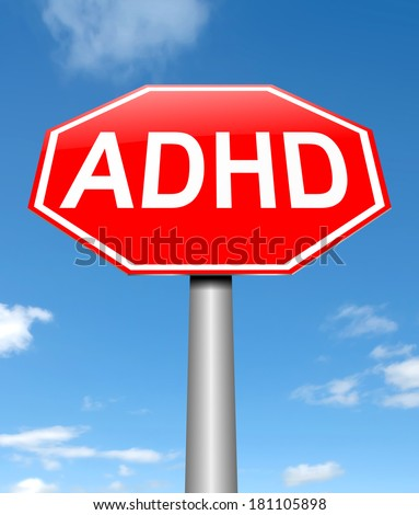 adhd medical model Firstly, although recent reformulations stress the multidimensional nature of the process, the term itself still suggests a smooth linear trajectory in which all interested groups (teachers, parents, clinicians, and drug companies) are committed to and promote the medical/neurological model of adhd.