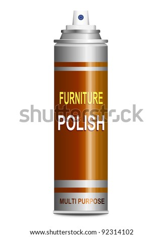 Furniture Polish Stock Images Royalty Free Images